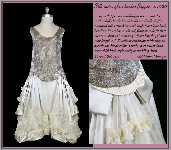 Thefrock Bridal Page 17 Valentino Antique Lace Wedding Dress